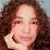 Laís Ferreira's profile photo