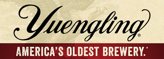 Yuengling to Support Old Glory Relay Across America