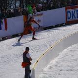 Biathlon-WM Ruhpolding 018.jpg