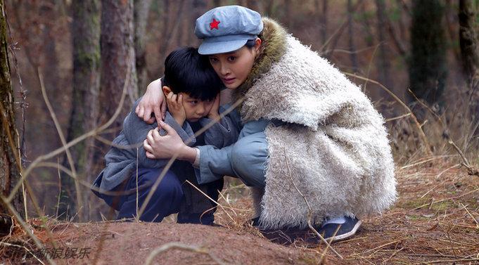 Pao Shen China Drama
