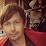 Staffan Hjort's profile photo