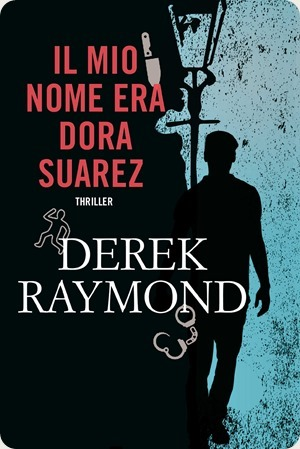 Raymond_Il_mio_nome_era Dora_Suarez