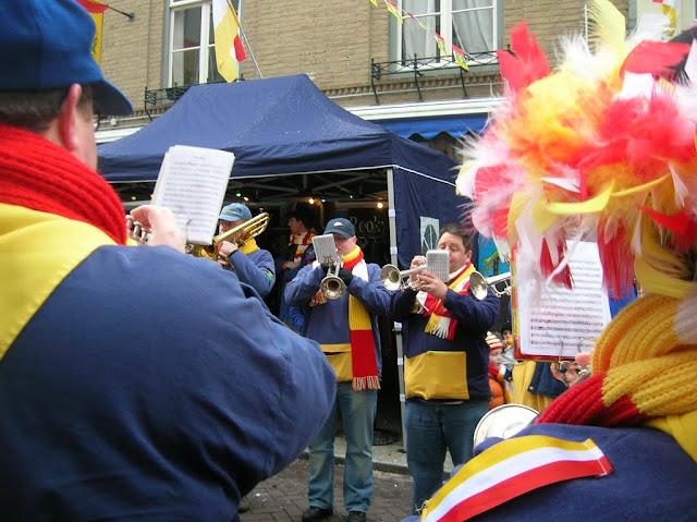 2010-02-16 Kinderoptocht - carnaval%2B16-02-2010%2B%25283%2529.JPG