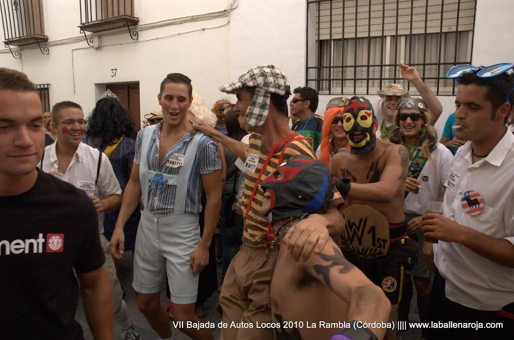 VII Bajada de Autos Locos de La Rambla - bajada2010-0031.jpg