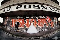 fotograf-slubny-poznan-sesja-slubna-041.jpg