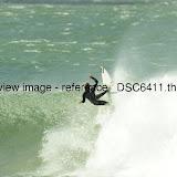 _DSC6411.thumb.jpg