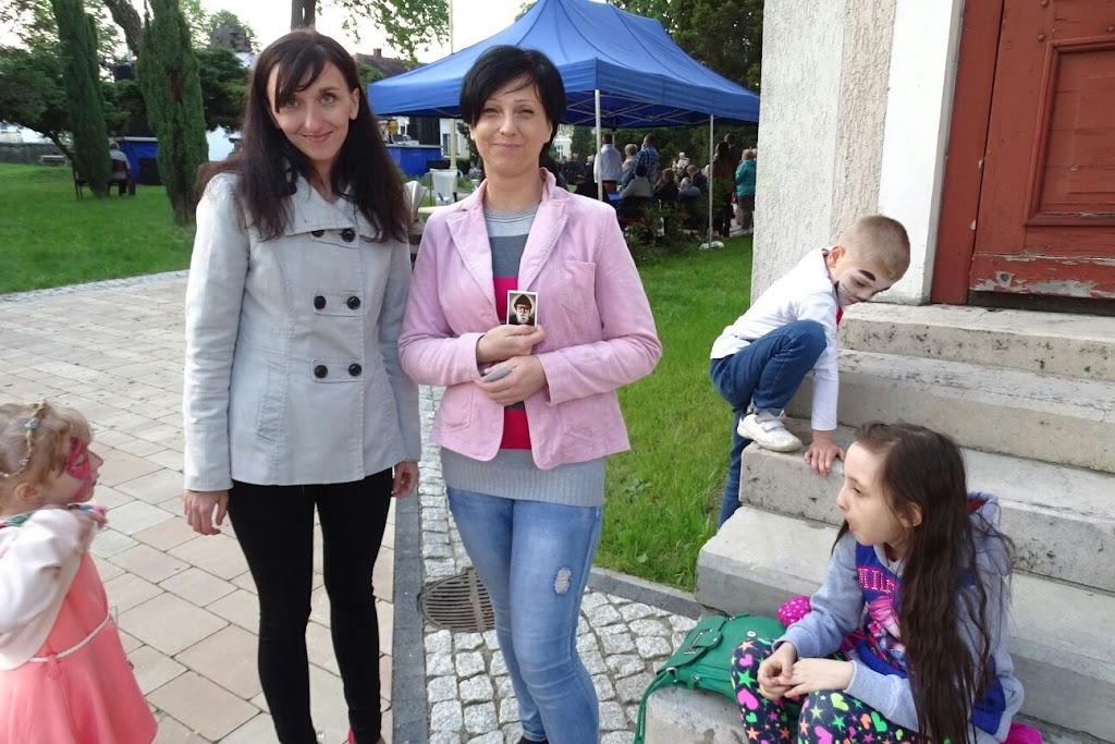 Milena Wrobel, 26 maja 2016 - IMG-20160527-WA0014.jpg
