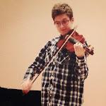 Spil for livet, indledende runde - violin.jpg