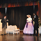 The Importance of being Earnest - DSC_0046.JPG