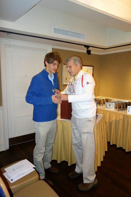 MA Squash Annual Meeting, 5/4/15 - DSC01711.jpg