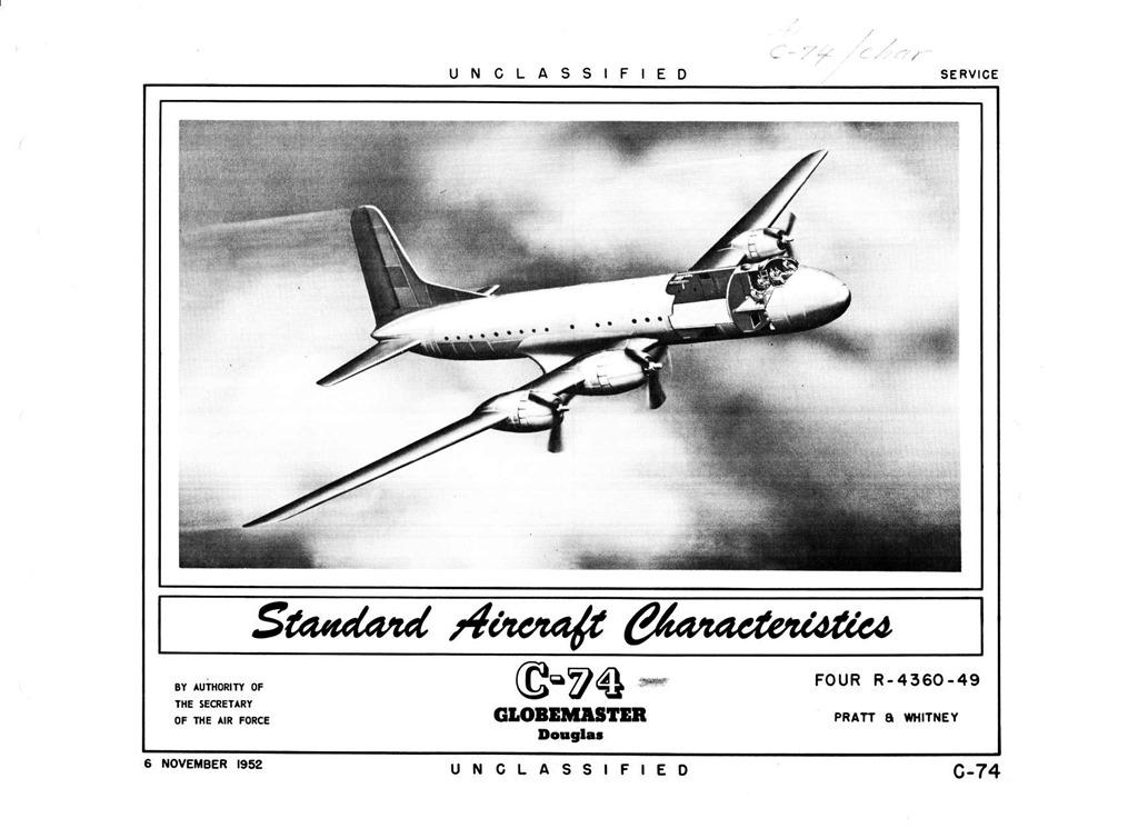 [C-74_Globemaster_SAC_-_6_November_19%5B2%5D]