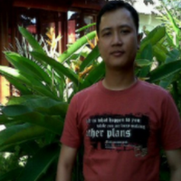 Gambar profil Seo Entrepreneur
