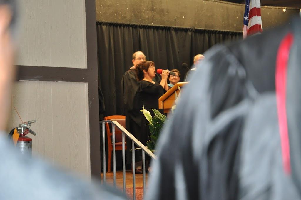 UACCH Graduation 2012 - DSC_0175.JPG