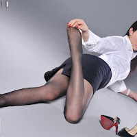 LiGui 2014.03.16 网络丽人 Model 然然 [38P] 000_7686.jpg