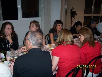 GWCG 2008 (207).jpg