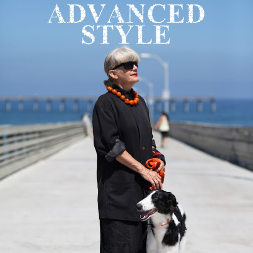advanced style