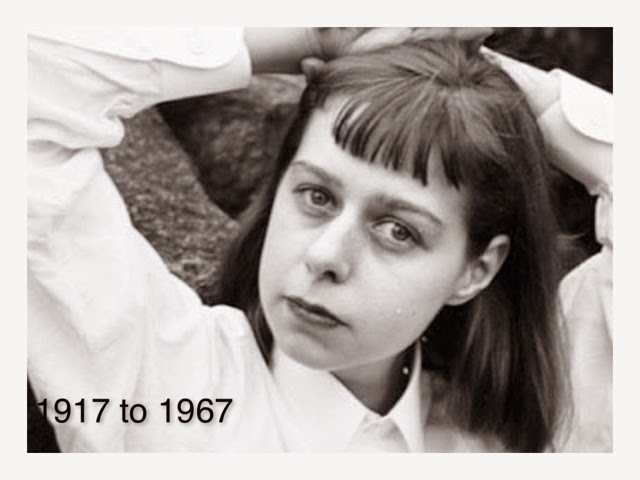 an analysis of the coming of age in the heart is a lonely hunter by carson mcculler The first novel by georgia writer carson mccullers, the heart is a lonely hunter  is commonly treated as a coming-of-age story by readers and.