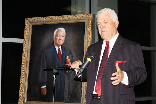 Judge Duffy Portrait Unveiling - m_IMG_8811.jpg