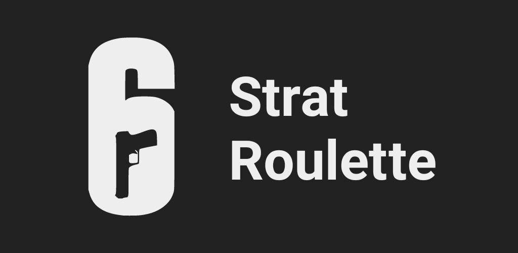 r6 start roulette