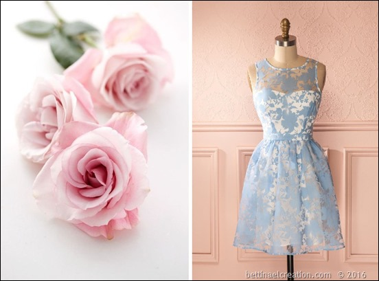 couleur-2016-rose-quart-bleu-serenety-diy-fashion-mode-faire- sa-déco-blog-couture_fleur-bloom