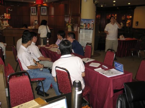 Others - CNY 2009 - Bazi Reading in SAFRA - IMG_3790.jpg