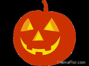 halloween-calabaza-clipart-pumpkin-cabeza