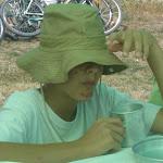 Camp_20_07_2006_0295.JPG
