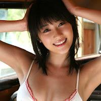 [DGC] 2007.12 - No.517 - Mikie Hara (原幹恵) 027.jpg