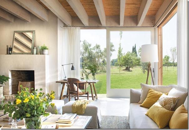 casa-campagna-country-chic-minimal-3