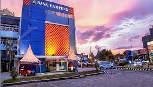Bank Lampung Bangkrut. BPK Temukan  2,3 M, Tunjangan Direksi 'Hantu'