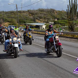 NCN & Brotherhood Aruba ETA Cruiseride 4 March 2015 part1 - Image_111.JPG