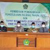 Gandeng Kemenag, BPD DIY Syariah Dukung Pengelolaan Zakat