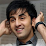 sanjeev bhagat's profile photo
