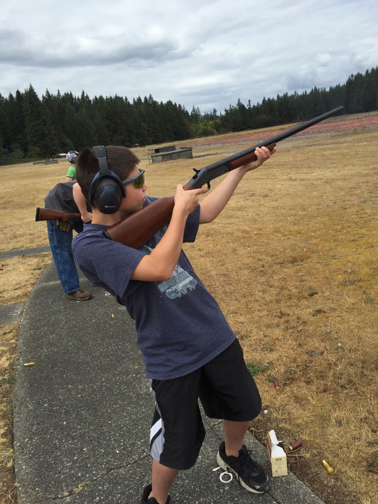 Shooting Sports Weekend - August 2015 - IMG_5116.jpg