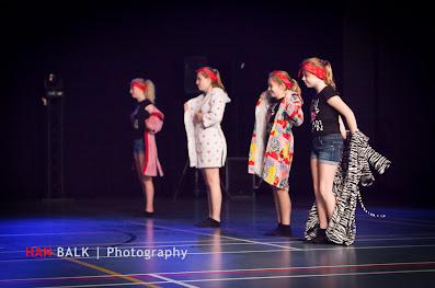 Han Balk Agios Dance-in 2014-0217.jpg