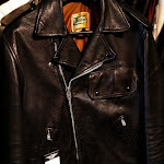 east-side-re-rides-belstaff_442-web.jpg