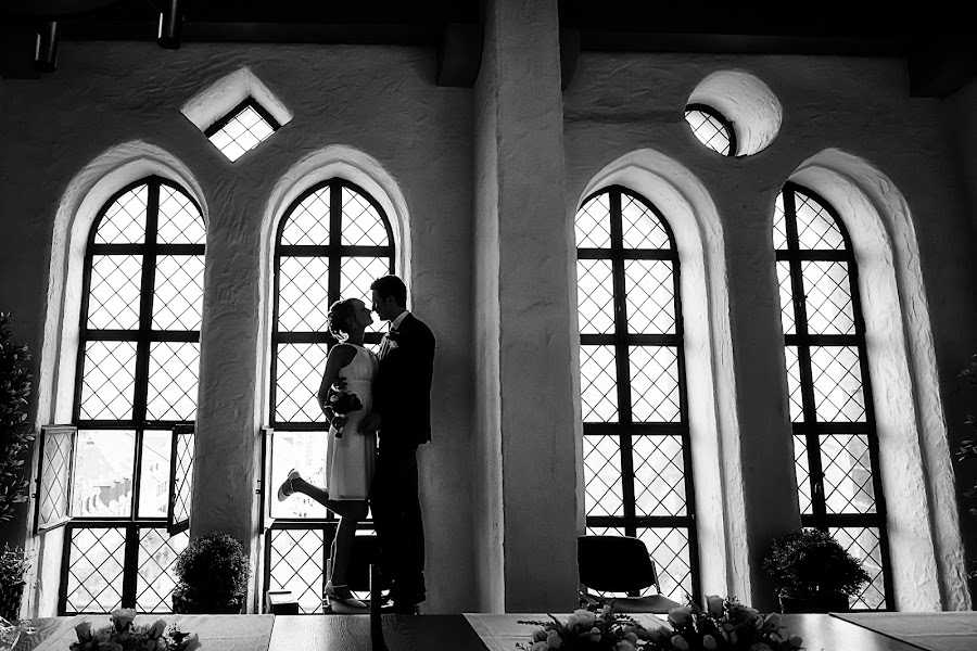 Wedding photographer Frank Ullmer (ullmer). Photo of 29.04.2014