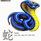 snake - tattoos ideas