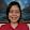 Lorybeth Baldrias-Serrano's profile photo