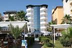 Elysee Beach Hotel ex. Aura Beach
