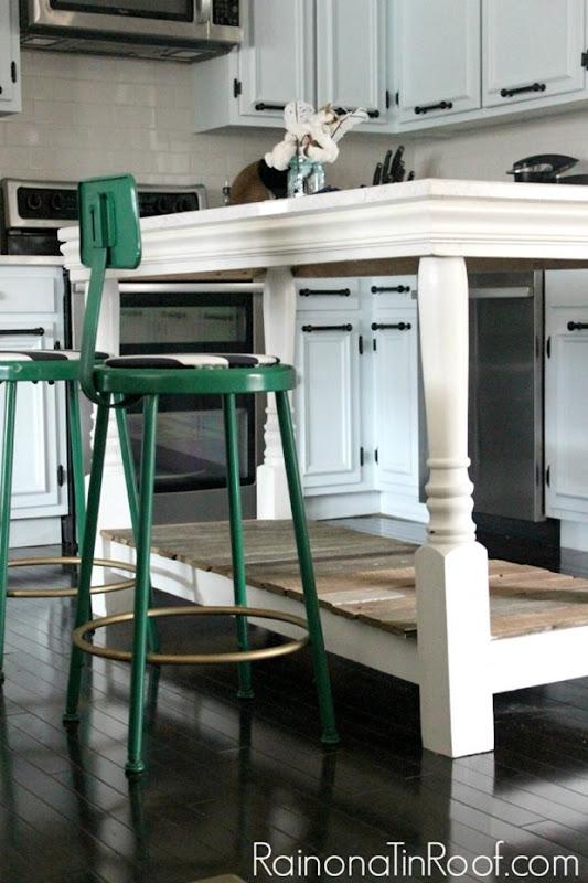 vintage-modern-rustic-kitchen-2