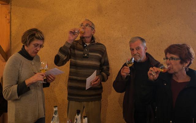 Guimbelot dégustation des chardonnay et chenin 2012 - 2013%2B11%2B16%2BGuimbelot%2Bd%25C3%25A9gustation%2Bdes%2Bchardonnays%2Bet%2Bchenins%2B2012-112.jpg