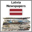 Latvia News icon