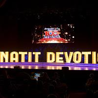 Gunatit Devotion - Starting.jpg