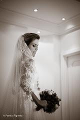 Foto 0227pb. Marcadores: 29/10/2011, Casamento Ana e Joao, Rio de Janeiro