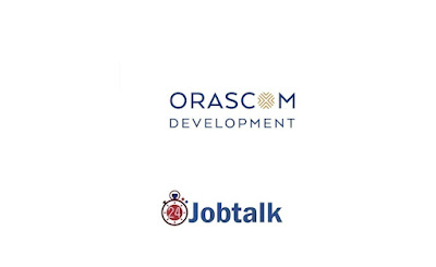 Orascom Development Careers وظائف شركة أوراسكوم للتنمية