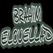 Brahim Elouellad
