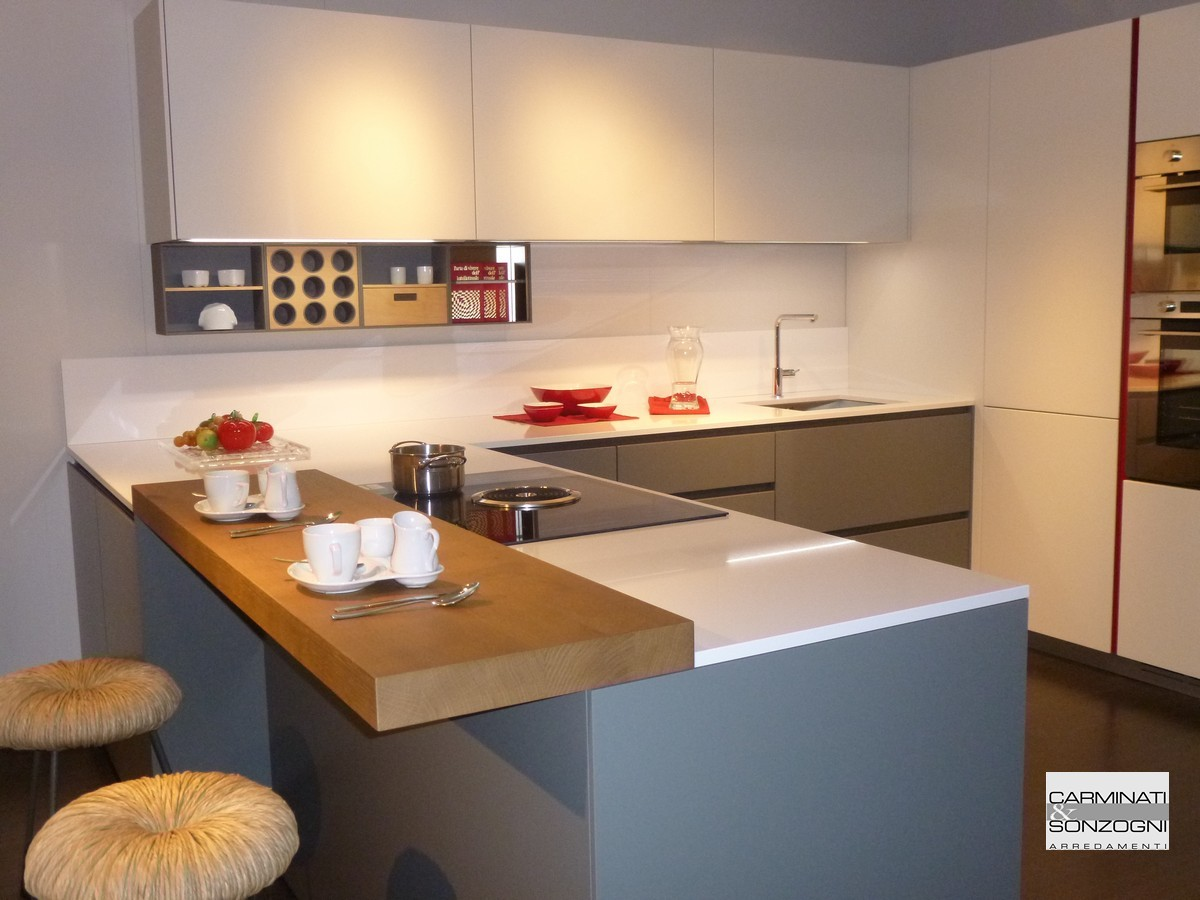 Cucina americana arredamento cucina arredamenti decian for Arredamento casa americana