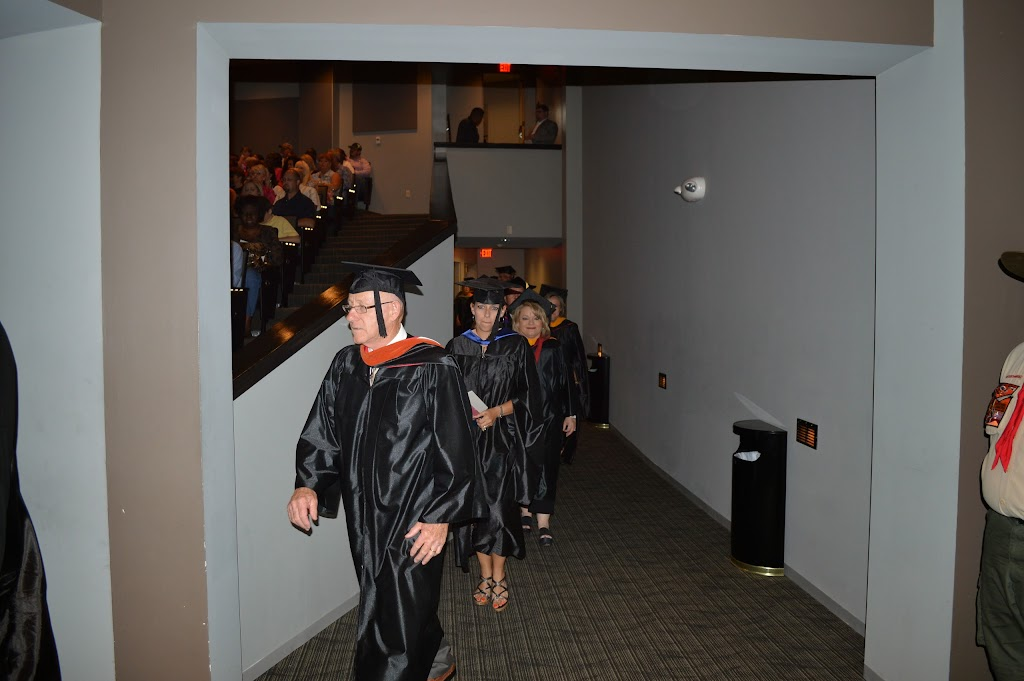 UA Hope-Texarkana Graduation 2015 - DSC_7787.JPG