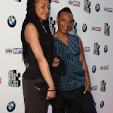 OIC - ENTSIMAGES.COM - Marianne Jean-Baptiste at the South Bank Sky Arts Awards in London 7th June 2015 Photo Mobis Photos/OIC 0203 174 1069